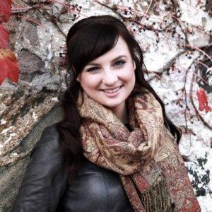Katryn Wales