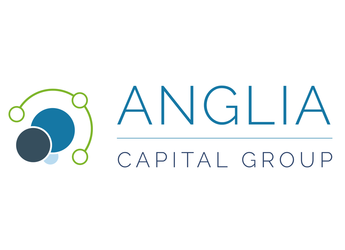 Anglia Capital Group's members support Essex-based WYSPR to disrupt the marketing industry with £375,000 of equity investment