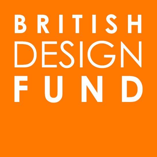 Koalaa Prosthetics secures the backing of British Design Fund
