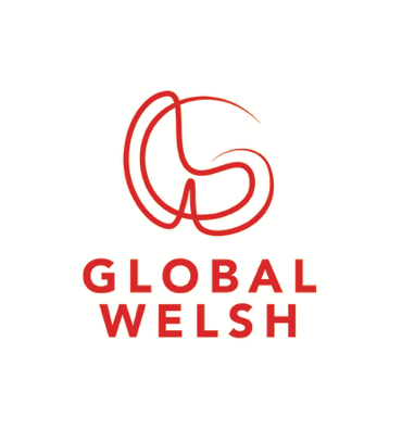 GlobalWelsh facilitates first investment in Cardiff FemTech start-up
