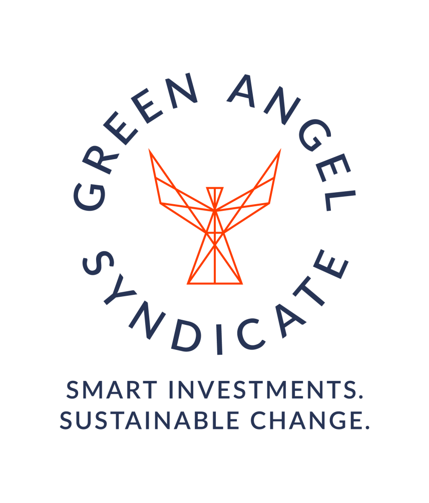 Green Angel Syndicate announces the closing of its first EIS/SEIS Climate Change Fund