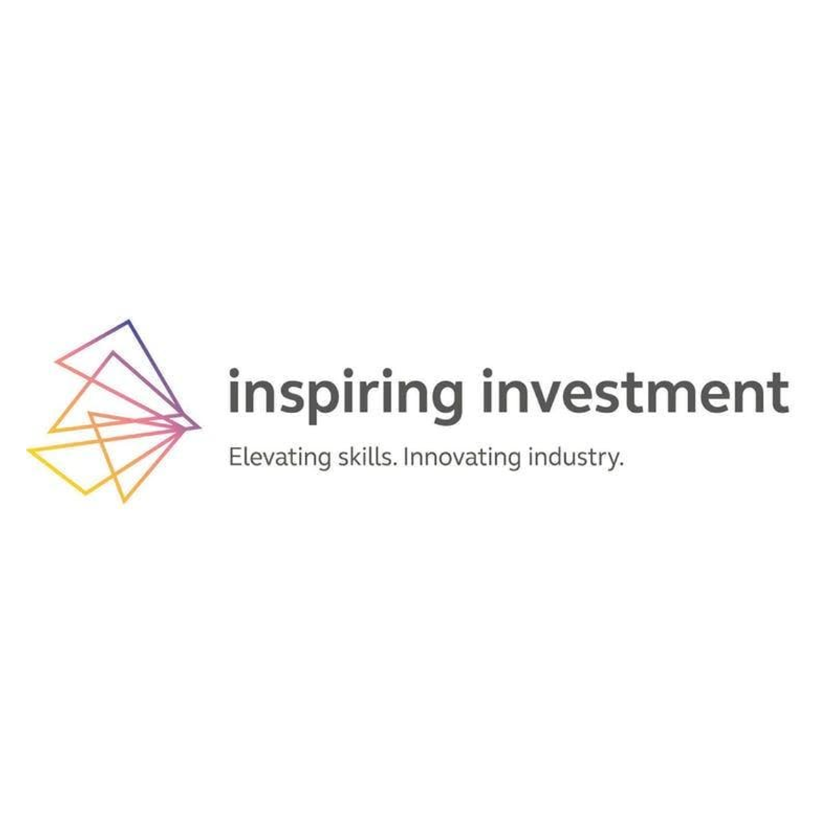 Inspiring Investment