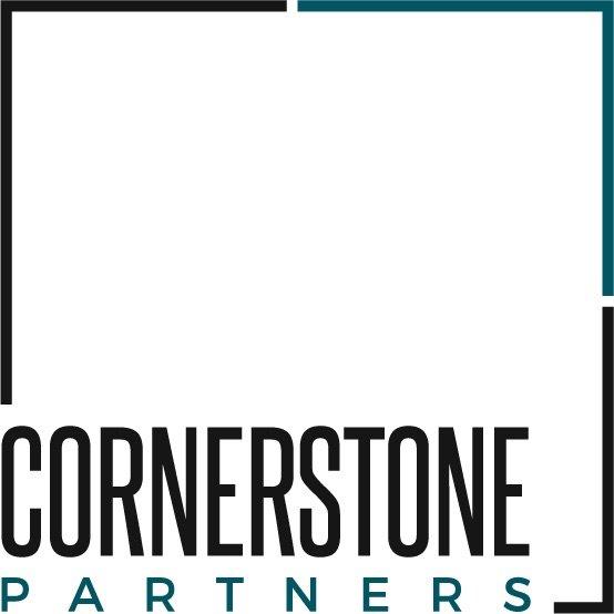 Cornerstone Partners leads a £600k round into Nudea