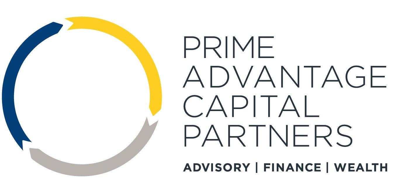 Prime Advantage Capital Partners Latest Investment – Boulevard