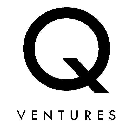 QVentures invests in Opsly, a No-Code Cloud and DevOps Platform