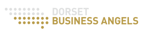 Investors attention piqued by a digitalfundraising business and a personal safety solutions company at Dorset Business Angels pitch event