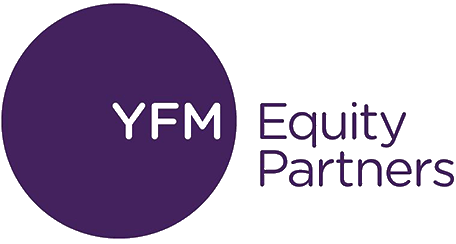 YFM backs Management Buyout of Essex-based specialist property services compliance business