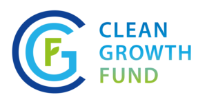 Clean Growth Fund leads Indra's £6.0m Investment