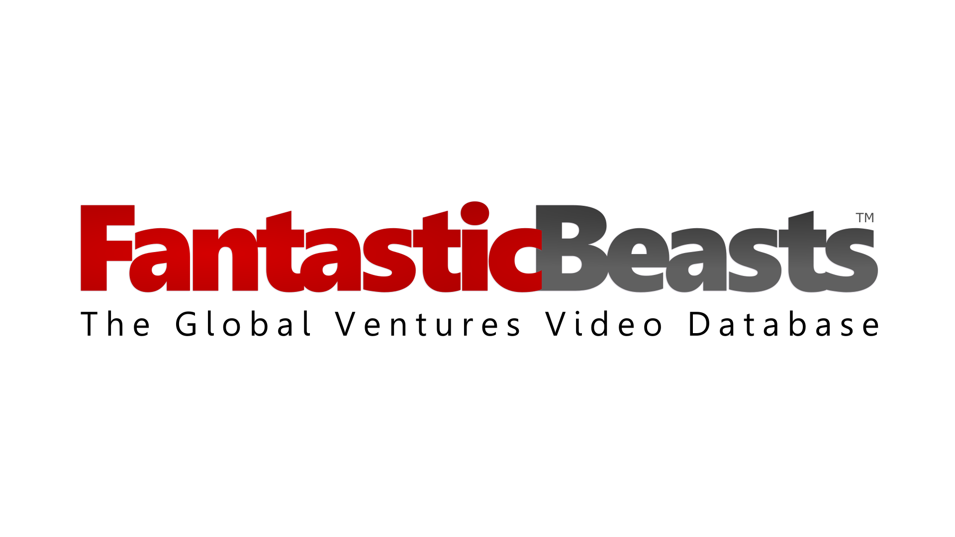 Fantastic Beasts TV launches awareness drive for Media & Entertainment businesses