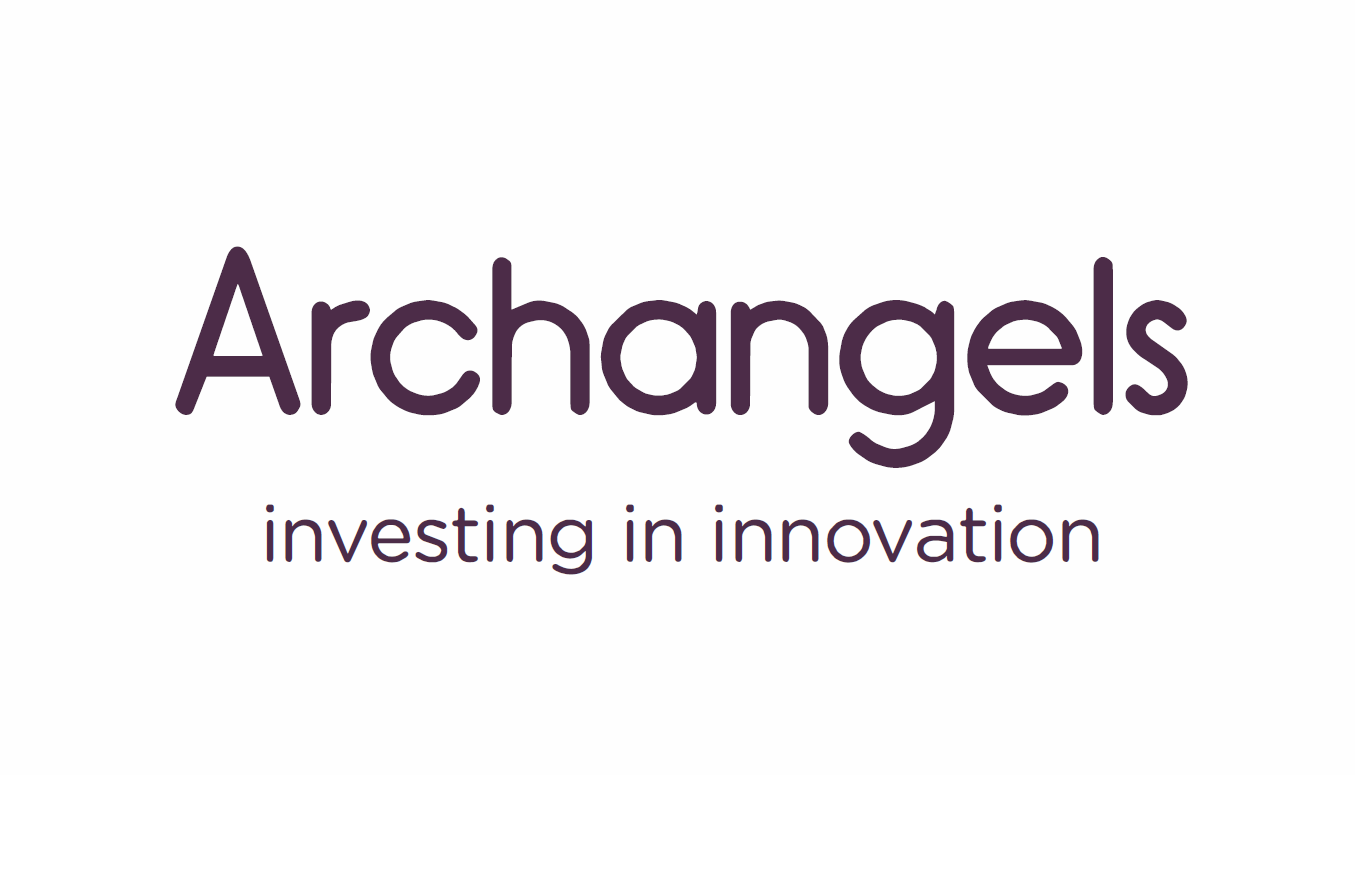 Revolutionary hearing test set to turn heads with Archangels' investment