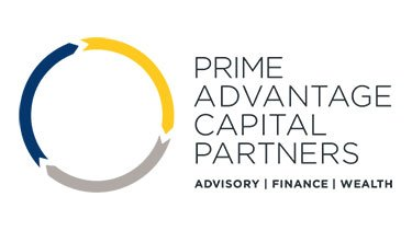 Prime Advantage Capital Partners