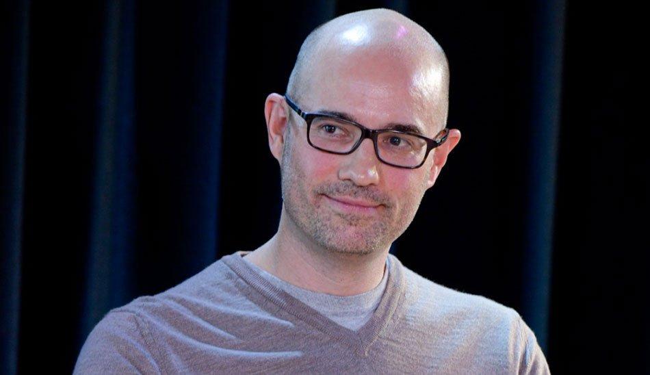 Chris Adelsbach