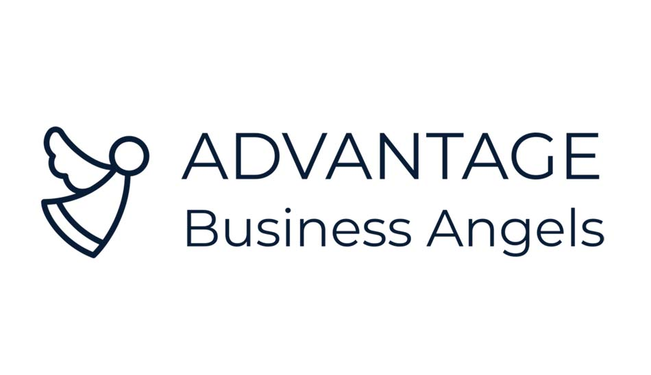 Advantage Business Angels