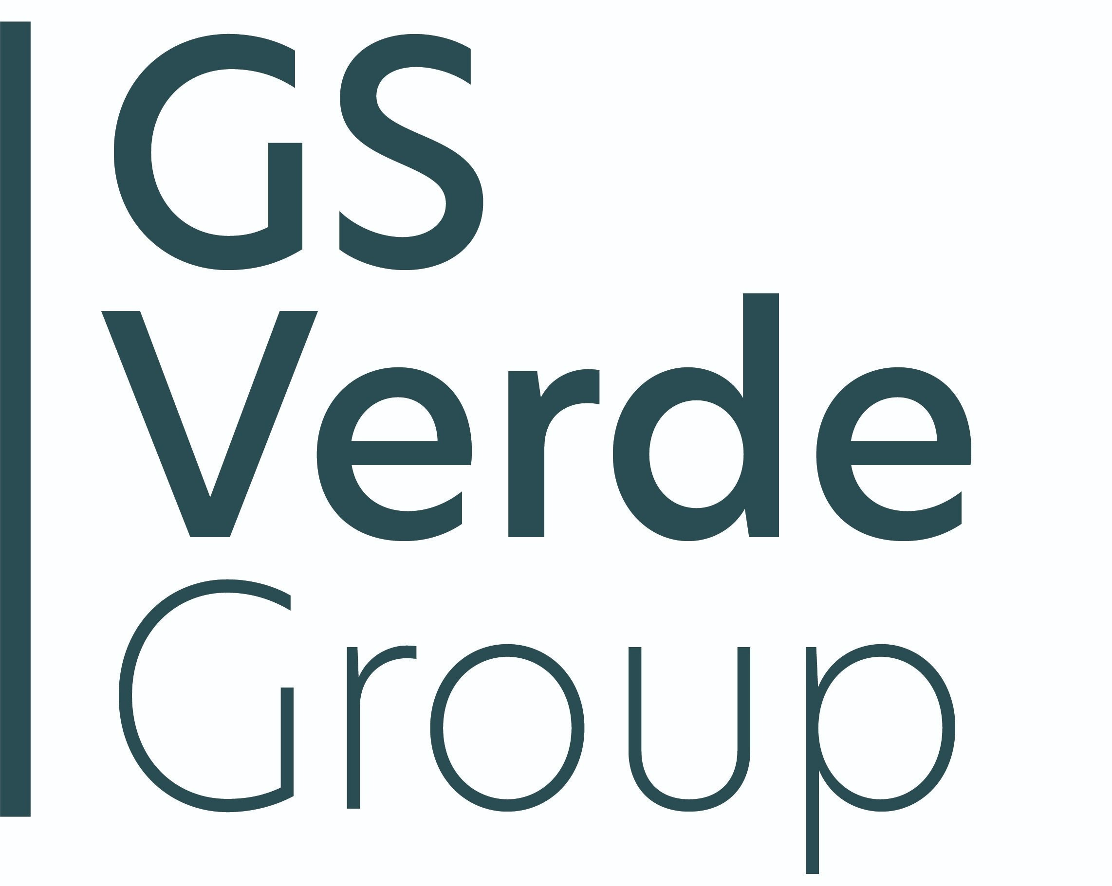 GS Verde Group support MESOA for Men in their six-figure investment