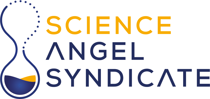 HERmesa and Science Angel Syndicate form partnership to accelerate investment in female (co)founded science companies