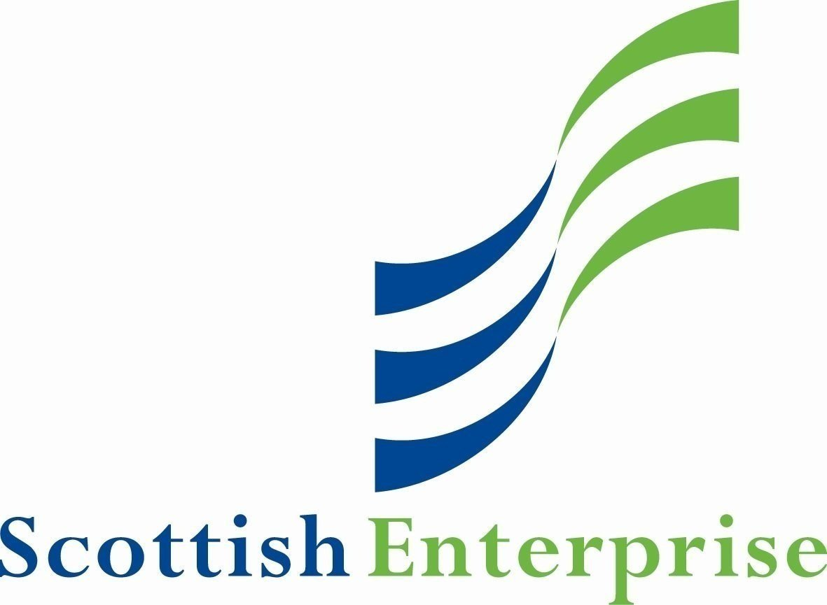 Scottish Enterprise co-invest alongside Equity Gap, SIS ventures and Alba Equity into Trojan Energy to address lack of EV charging points in urban areas and create new jobs.