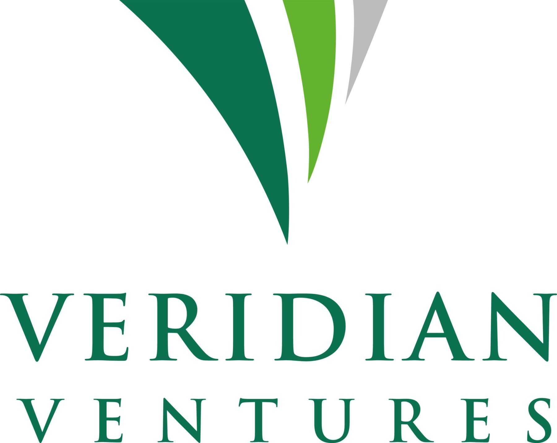 Veridian Ventures invests in Democrance to Support its Vision to Democratize Insurance